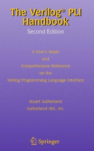 download La méthode en sociologie
