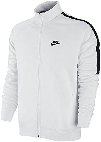 Nike Sweatshirt Herren Tribute Track Tribute Nike Sweatshirt Herren Nike Track rdBQxthCs
