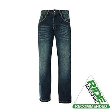 Bull-it - Pantalones Vaqueros para Hombre, Estilo Vintage ...