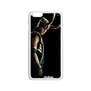 Avenger Cell Phone Case for iPhone 6