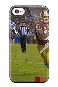 washingtonedskins _jpg NFL Sports & Colleges newest iPhone 4/4s cases