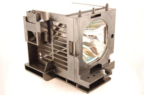 Hitachi UX25951 OEM PROJECTION TV LAMP EQUIVALENT WITH HOUSING by DNGO
