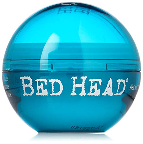 TIGI Bed Head Hard To Get Paste 1.5 oz (Head To Get Tigi Hard Bed)