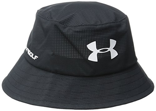 new style d827d e25f2 Under Armour Mens Storm Bucket product image