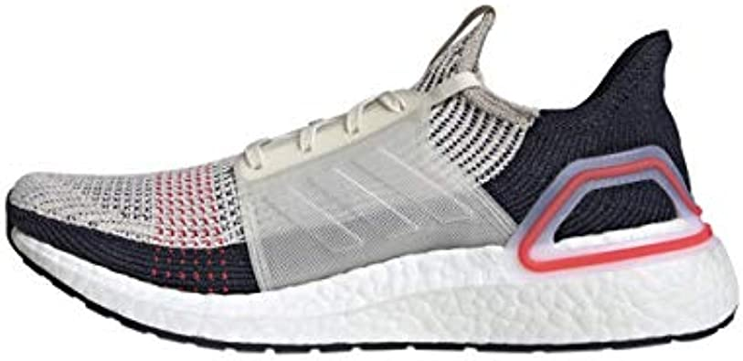 Adidas Men S Ultraboost 19 Amazon Ca Shoes Handbags