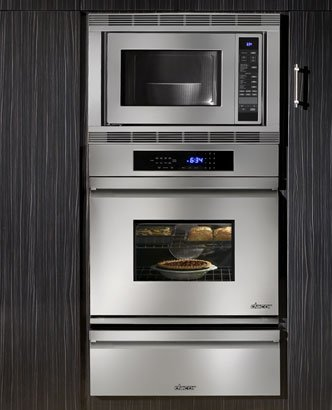 "Dacor DWD30S: Distinctive 30"" Warming Drawer"