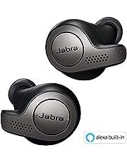 Jabra Elite True Wireless