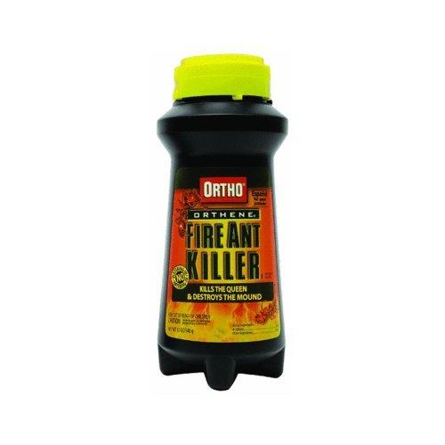 ortho-orthene-fire-ant-control