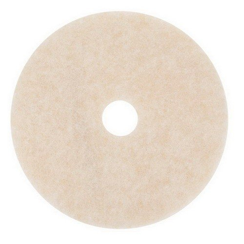 3M TopLine Speed Burnish Pad 3200, 20'' (Case of 5)