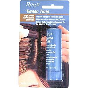 Roux Tween-Time Crayon Light Brown (Case of 6)