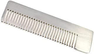 product image for Model No. 4 - Matte Finish by Chicago Comb