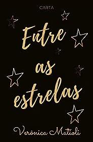 Entre as estrelas (CARTA)