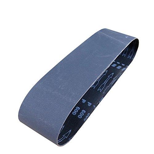 silicon carbide belt - 6