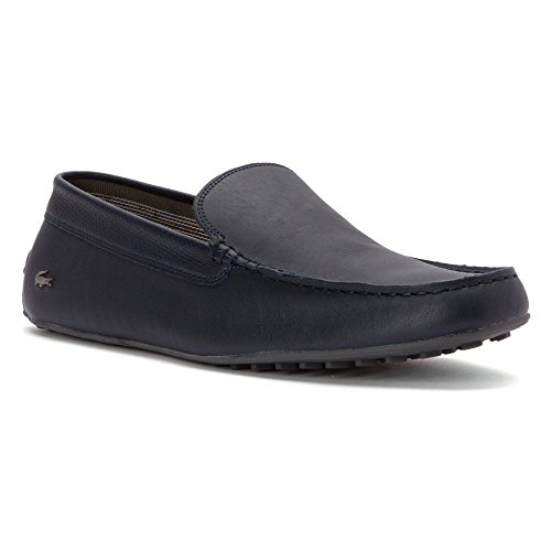 2dc951147 Lacoste Men s Bonand 3 Loafers Shoes - Buy Online in Oman.