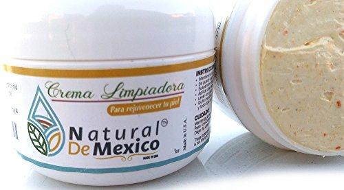 Anti Sretch Marks Cream - Crema Anti estrias y piel de Naranja