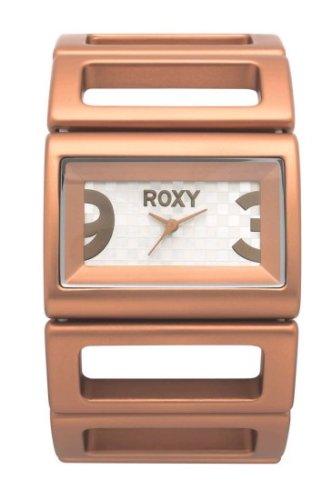 Roxy Finnie AL Watch - Women's Iso4217, One Size
