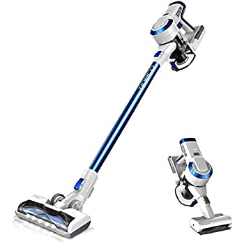 dyson v8 absolute cordless stick vacuum. Black Bedroom Furniture Sets. Home Design Ideas