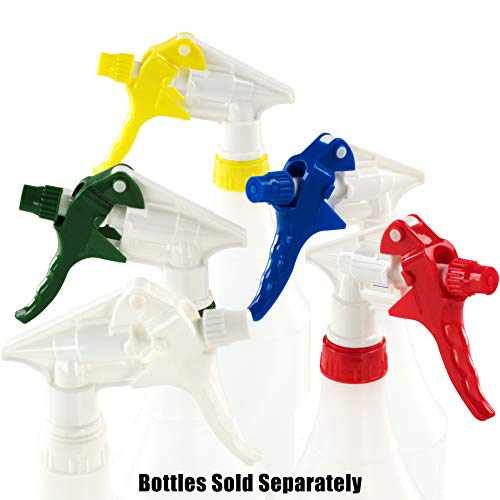 List of the Top 10 spray bottle nozzle yellow you can buy in 2020
