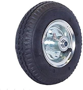 Details about  /Battery Pneumatic Tire 2.80//2.50-4 Accessories Replacement Air filled Bearings