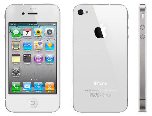 Amazon iphone 4s