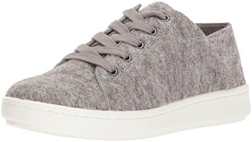 Grey EileenFisher Sneaker Women's CLIFTON3 Women's EileenFisher qw01XRO