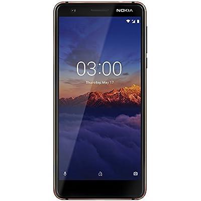 nokia-31-android-one-oreo-16-gb-dual-2