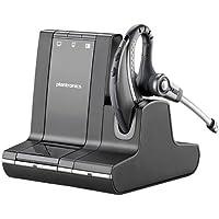 Plantronics Savi W730 - headset (83543-11) -