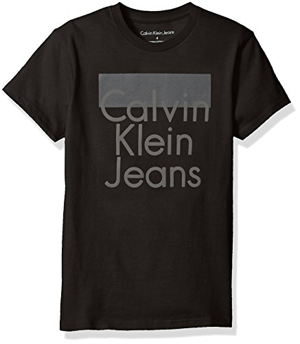 calvin-klein-little-boys-pop-up-logo-crew-neck-tee-shirt-black-6