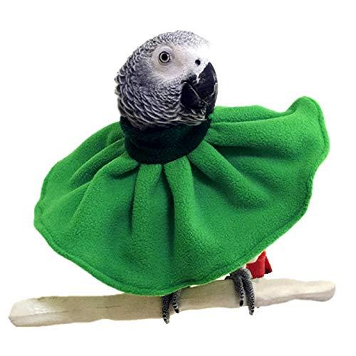 Alfie Pet – Tanner Recovery Collar for Bird
