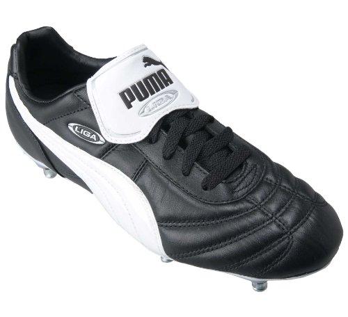 Puma Liga SG