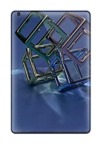 irene karen katherine's Shop High Quality D S Skin Case Cover Specially Designed For Ipad - Mini 5139893I55064621