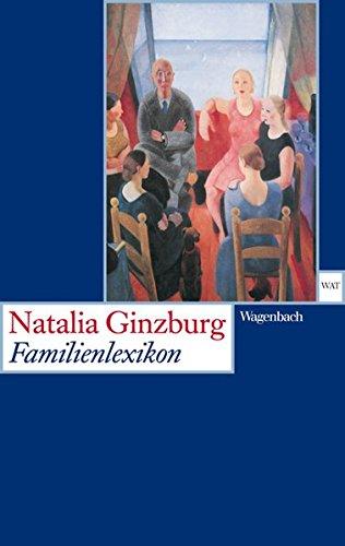 Familienlexikon (WAT)