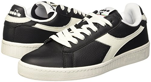 Diadora - Sport Shoes Game L Low Waxed for Man and Woman