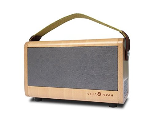 celia-perah-bluetooth-wireless-speaker