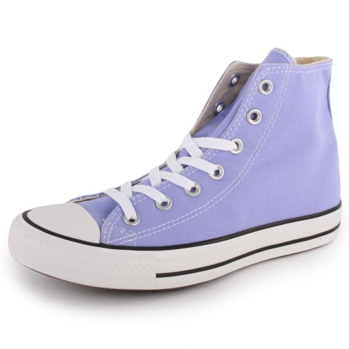 Porpora Star Adulto morado 35 Converse Eu Hi All 3 Sneaker Unisex uk YqxA7wf