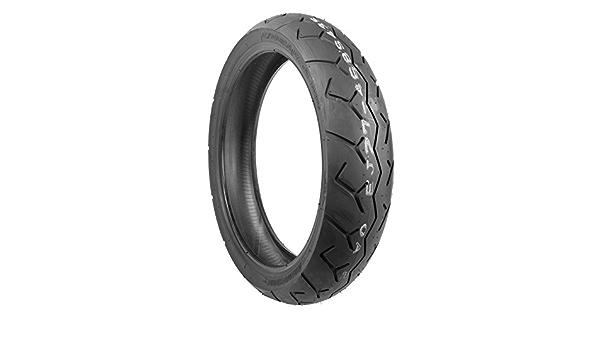 Parts Bridgestone Excedra G701 Cruiser Front Motorcycle Tire 90/90 ...
