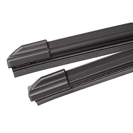 Bosch 3 397 014 224 - Escobilla para limpiaparabrisas: Amazon.es: Coche y moto