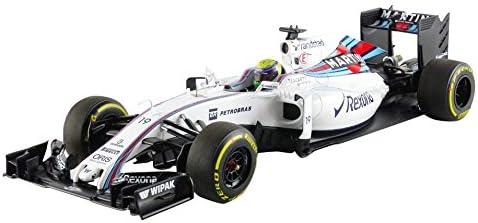 Minichamps Williams Martini FW38 Felipe Massa 2016