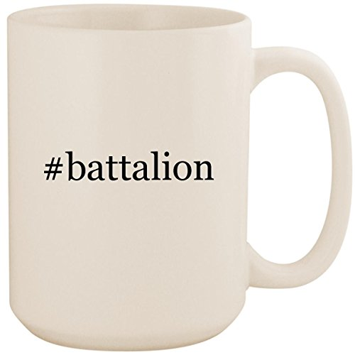 756th tank battalion - 9