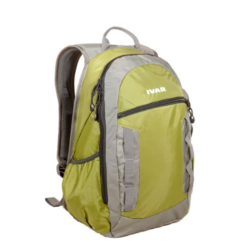 ivar-urban-20-green-one-size