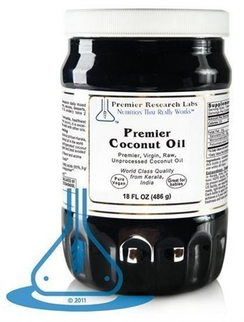 premier-coconut-oil-by-premier-research-labs-foods