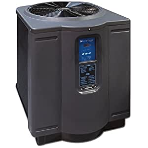 Hayward Easytemp 110 000 Btu Swimming Pool Heat Pump Hcb110bta Swimming Pool