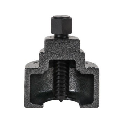 Tiger Tool Heavy Duty Manual Slack Adjuster Puller 10406 by Tiger Tool (Image #2)