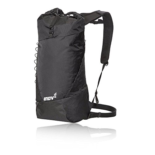 Inov8 All Terrain 15 Corsa Backpack - SS18 - Taglia Unica