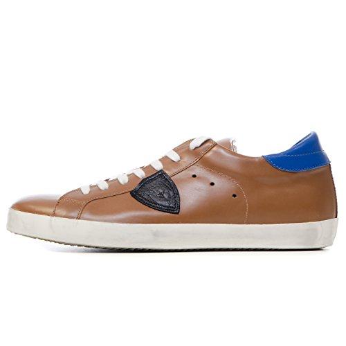 Zapatos para hombre PHILIPPE MODEL CLLU (40, VE47)
