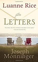 The Letters: A Novel