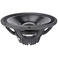 Faital Pro 18XL1600 Subwoofer - Set of 1