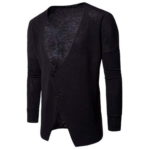 Battercake De À Chemise Pour Capuche Velours Homme Confortable Zipper Longues Imprimé Schwarz Manteau Et Manches ZHHwqF