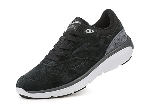 601 C Aire Libre 330 Zapatos al Polideportivas jx Unisex Joma Negro NEGRO Adulto dqCtqH