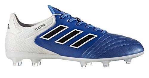 2 Adidas 17 Copa Bleu Blanc vWAfwPq